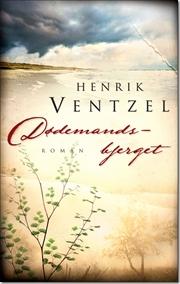 henrik ventzel – Dødemandsbjerget (e-bog) på bogreolen.dk