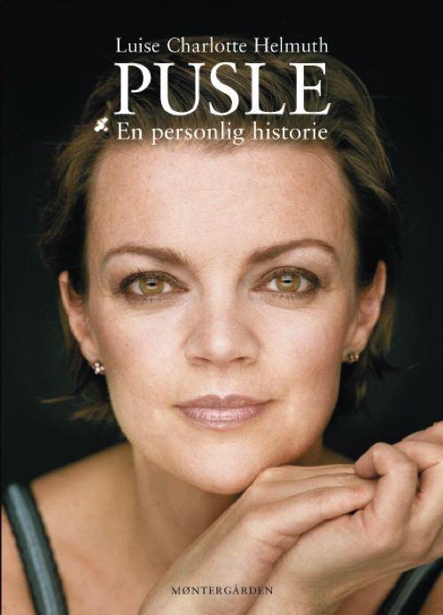 pusle (luise charlotte) helmuth Pusle (e-bog) på bogreolen.dk