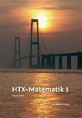 HTX-Matematik 1 (E-bog)