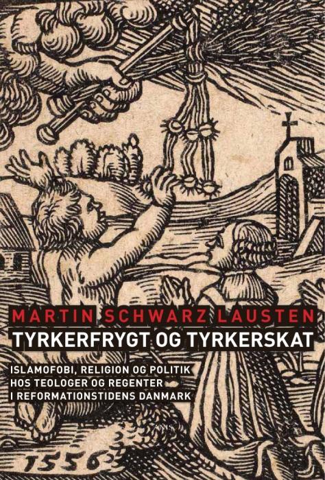 martin schwarz lausten Tyrkerfrygt og tyrkerskat (e-bog) fra bogreolen.dk