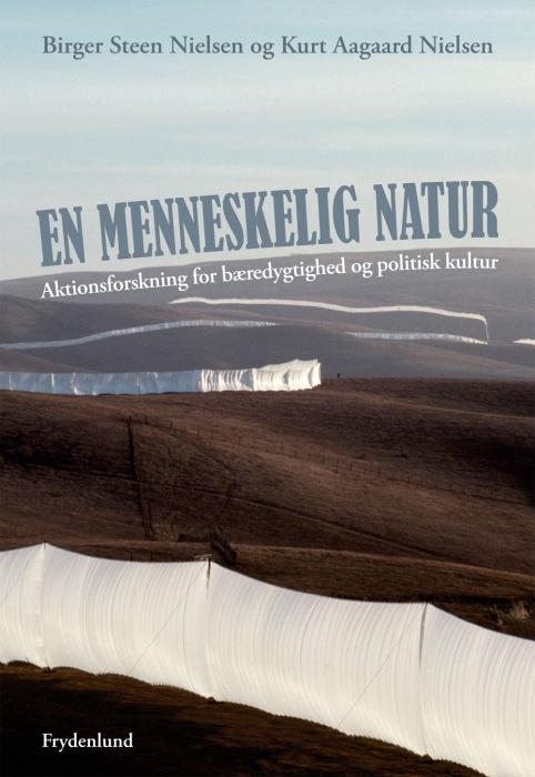 kurt aagaard nielsen En menneskelig natur (e-bog) fra bogreolen.dk