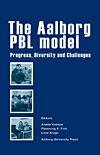 anette kolmos – The aalborg pbl model (e-bog) på tales.dk
