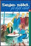 Seje sild på dybt vand (e-bog) fra helle vellev fra bogreolen.dk