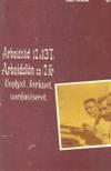 gunhild agger – Arbejderkultur 1870-1924 (e-bog) fra bogreolen.dk