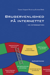 Image of   Brugervenlighed på internettet (E-bog)