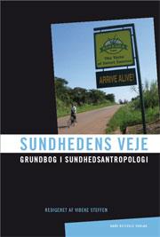 anne line dalsgaard – Sundhedens veje (e-bog) på bogreolen.dk