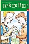 Der er bid! (e-bog) fra grete sonne på bogreolen.dk