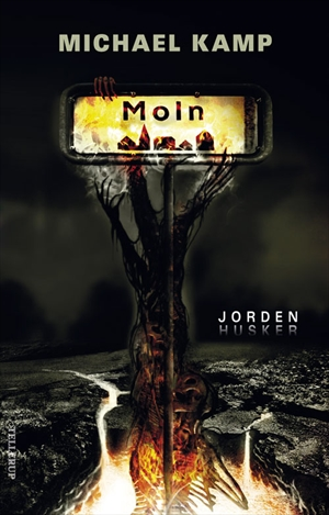 michael kamp Moln - jorden husker (e-bog) fra bogreolen.dk