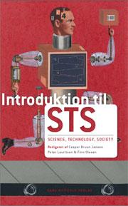 Introduktion til sts (e-bog) fra claus bossen på tales.dk