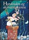 h.c. andersen Hyrdinden og skorstensfejeren (e-bog) på bogreolen.dk