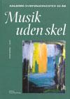 knud ketting Musik uden skel (e-bog) på bogreolen.dk