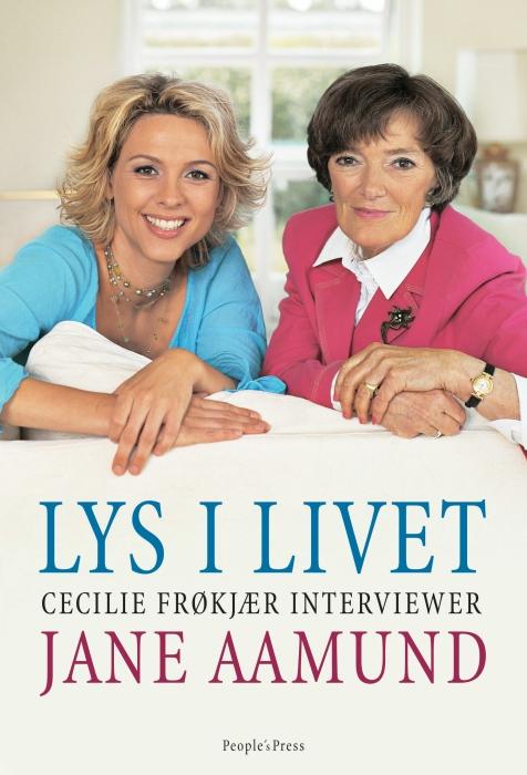 Lys i livet (e-bog) fra jane aamund på bogreolen.dk
