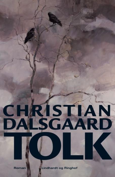 christian dalsgaard – Tolk (e-bog) fra bogreolen.dk