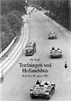 ole bergh Træfningen ved hollandshus - rold skov 18. august 1943 (e-bog) fra bogreolen.dk
