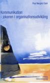Kommunikation - jokeren i organisationsudvikling (E-bog)