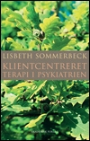 Lisbeth Sommerbeck
