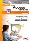Kursus i access 2000/2002 (e-bog) fra c. straaberg fra bogreolen.dk
