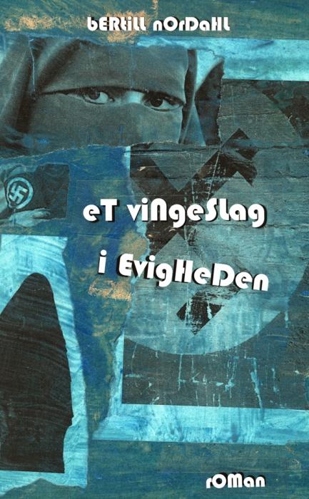 bertill nordahl Et vingeslag i evigheden (e-bog) fra bogreolen.dk