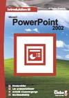 c. straaberg Introduktion til powerpoint 2002 (e-bog) på tales.dk