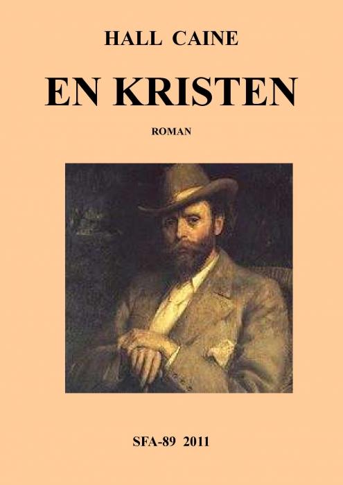 hall caine – En kristen (e-bog) fra bogreolen.dk