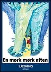 susanne kjær harms En mørk mørk aften (e-bog) fra bogreolen.dk