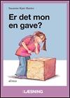 susanne kjær harms – Er det mon en gave? (e-bog) på bogreolen.dk
