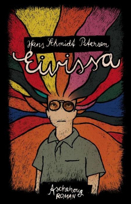 hans schmidt petersen Eivissa (e-bog) på bogreolen.dk