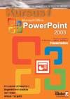 Kursus i powerpoint 2003 (e-bog) fra m. simon på bogreolen.dk