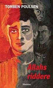 Image of   Allahs riddere (E-bog)