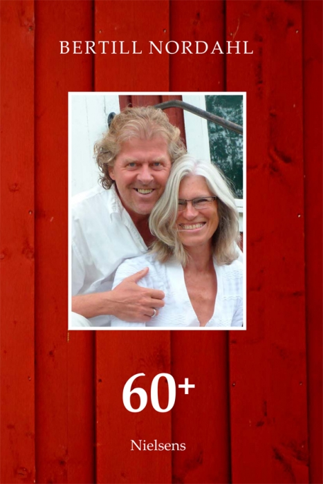 Image of   60+ (E-bog)