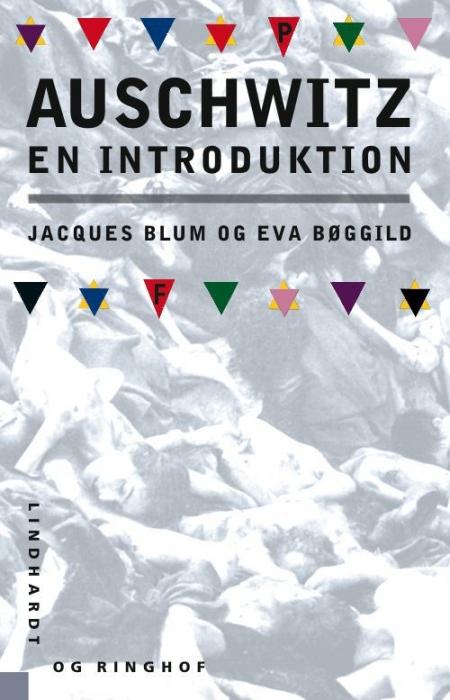 Auschwitz (e-bog) fra jacques blum på bogreolen.dk