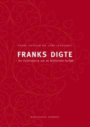 Franks digte (e-bog) fra frank eriksen fra bogreolen.dk
