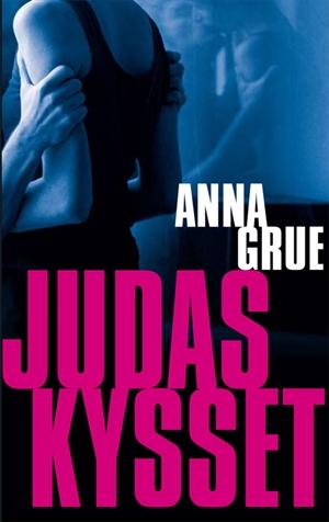Image of Judaskysset (E-bog)
