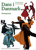 dans i danmark (e-bog) fra henning urup