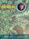 martin keller Mika i urskoven 1. mikas hule (lydbog) fra bogreolen.dk