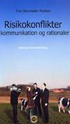 tine skovmøller poulsen Risikokonflikter - kommunikation og rationaler (e-bog) på bogreolen.dk