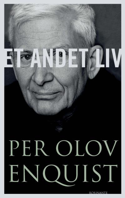 per olov enquist – Et andet liv (lydbog) på tales.dk