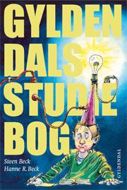 steen Gyldendals studiebog (e-bog) på bogreolen.dk