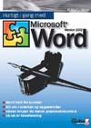 Hurtigt i gang med microsoft word version 2002  (e-bog) fra m. simon på bogreolen.dk