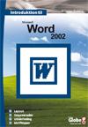 c. straaberg – Introduktion til word 2002 (e-bog) fra tales.dk