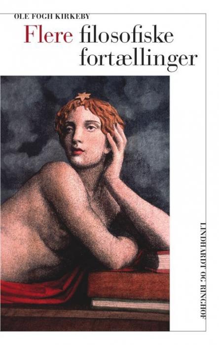 ole fogh kirkeby Flere filosofiske fortællinger (e-bog) på bogreolen.dk