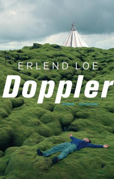 Doppler (lydbog) fra erlend loe fra bogreolen.dk