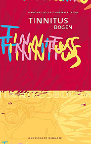 christian brahe pedersen Tinnitusbogen (e-bog) på bogreolen.dk