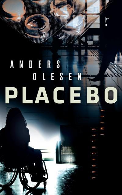 anders olesen – Placebo (lydbog) fra bogreolen.dk