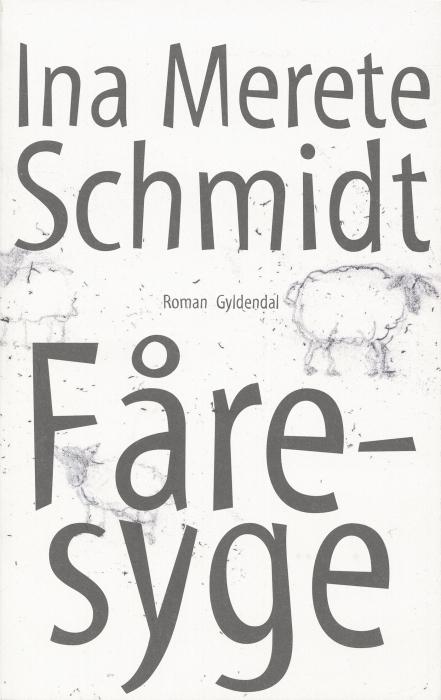 ina merete schmidt Fåresyge (e-bog) fra bogreolen.dk