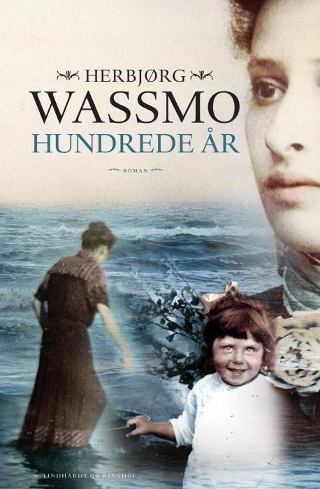 herbjørg wassmo – Hundrede år (e-bog) fra tales.dk