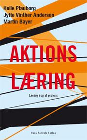 Aktionslæring (e-bog) fra martin bayer fra bogreolen.dk