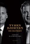hanne sindbæk Tyren, bjørnen og banken (e-bog) fra bogreolen.dk