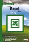 Introduktion til excel 2002 (e-bog) fra c. straaberg på tales.dk