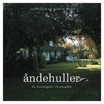 Image of   Åndehuller (E-bog)